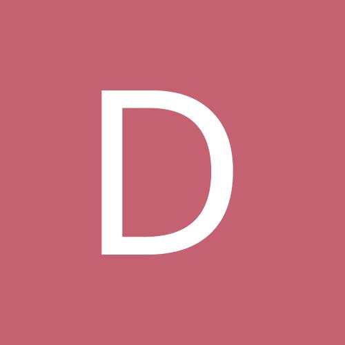 DDD14