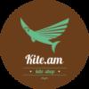 kite.am